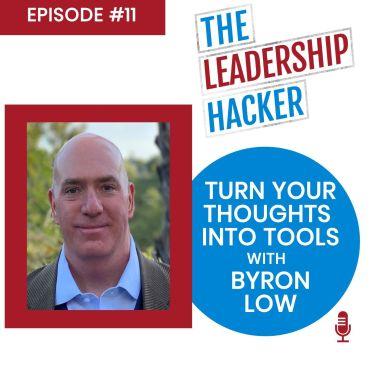 Byron Low (Episode 11)