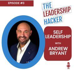 Andrew Bryant (Episode 3)