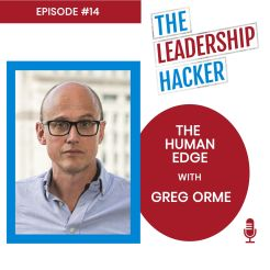 Greg Orme (Episode 14)