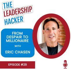 Eric Chasen (Episode 29)