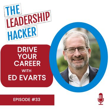 Ed Evarts (Episode 33)