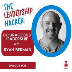 Ryan Berman (Episode 38)