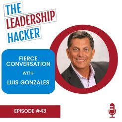 Luis Gonzales (Episode 43)