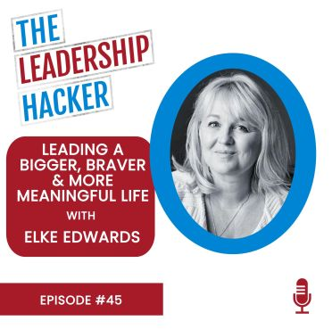 Elke Edwards (Episode 45)