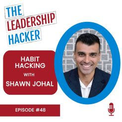 Shawn Johal (Episode 48)