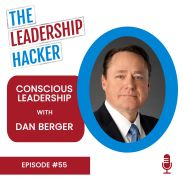 Dan Berger (Episode 55)